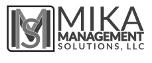 Mika Management Solutions, LLC