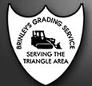 Brinley's Grading Service