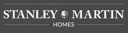 Stanley Martin Homes