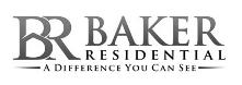 Baker Residential